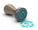 Charte qualité Co&axial