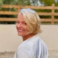 Marie-Blanche Pennington