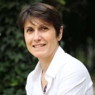 Céline Vilbert
