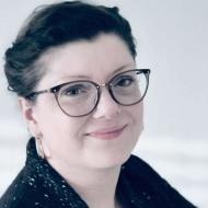Catherine Estadieu Grabowski