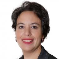 Ingrid Bertina-Leguay
