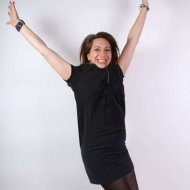 Sandra Henrique